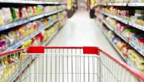 8 Dicas que tornarão você um comprador inteligente