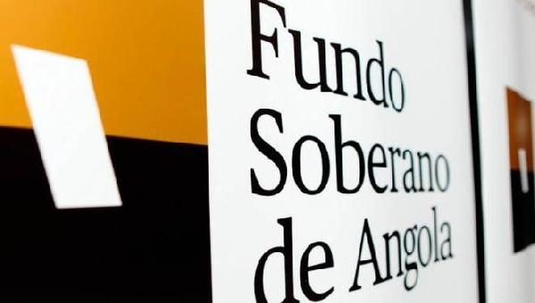 HÁ COMPETÊNCIA NO CONSELHO FISCAL DO FUNDO SOBERANO DE ANGOLA?