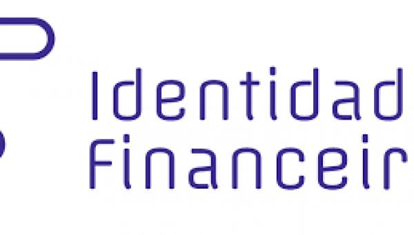 Identidade financeira. Quem você é em relação ao dinheiro?