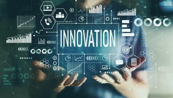 Inovação, Conhecimento e Liberdade