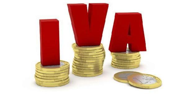 """IVA, IRT, IPVA, IPTU, """"IPEUCUMER? - IPEUPAGAR?"""